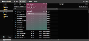 Rclone+Google Drive+Plex/Jellyfin/Kodexplorer 搭建媒体服务器